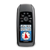 Máy định vị cầm tay GPS Garmin GPSMAP 78S