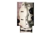 Máy kinh vĩ điện tử Rorima DK-DKT05