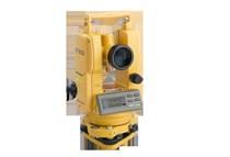 Máy kinh vĩ điện tử Topcon DK-T209