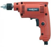 Máy khoan Maktec MT 651