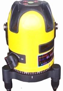 Máy quét tia laser Sincon SL-555A