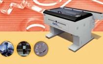 Máy khắc LaserPro X380