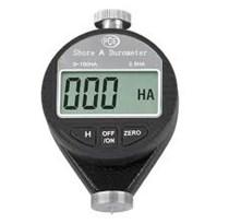 Máy đo độ cứng cao su PCE-DD A