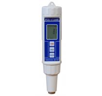 Thiết bị đo độ rung PCE-VT2000