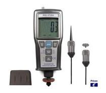 Thiết bị đo tốc độ vòng quay PCE-VT204