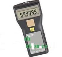 Thiết bị đo tốc độ KYORITSU 5601, K5601