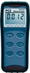 Máy đo áp suất Manometer PCE-P15