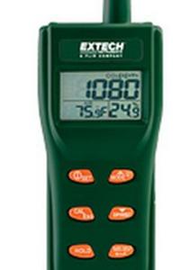 Máy đo khí CO2, nhiệt độ Extech CO250