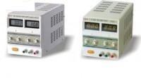 Bộ nguồn DC QJ3003 C/E/ (0~30V/0~3A)