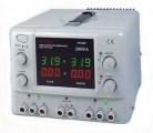 Nguồn cung cấp DC Pintek PW-3033