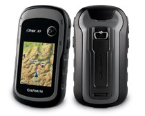 http://www.vinacomm.vn/May-dinh-vi-cam-tay-GPS-Garmin-eTrex-30-p37469.vnc