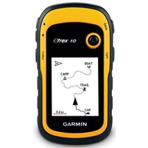 http://img.vinacomm.vn/t2/Uploaded/2012_07_02/Garmin-GPS-eTrex-10.jpg
