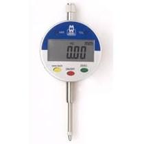Đồng hồ so điện tử Moore & Wright MW 405-06DB