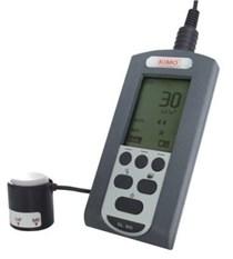 Máy đo bức xạ nhiệt (Solarimeter) - SL100