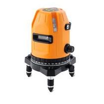 Máy quét tia Laser GEO-Fennel FL 65