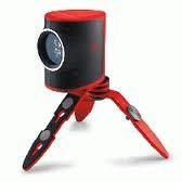 Máy quét tia laser Leica Lino-L2