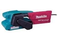 Máy chà nhám băng Makita 9910 (76mm)
