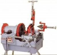 Máy ren ống REX-N100A