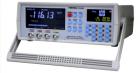 Thiết bị đo LCR để bàn Pintek LCR-900