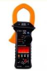 Ampe kìm Agilent U1212A đo AC/DC 1000A