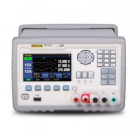 Nguồn DC Rigol DP1116A, 32VDC/5A