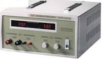 Bộ nguồn DC QJ5020S (0 ~ 50V/0~20A)