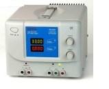 Nguồn cung cấp DC Pintek PW-5002