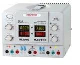 Nguồn cung cấp DC Pintek PW-5033