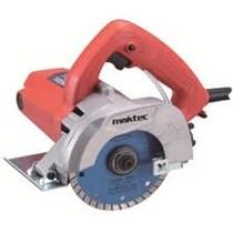Máy cắt gạch Maktec MT412(125mm)