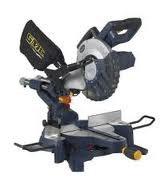 Máy cắt góc đa năng GMC LSMS250A (2400W)