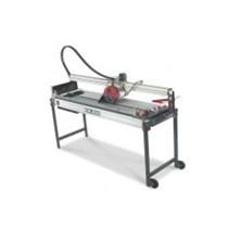 Máy cắt gạch tự động DS-250-1000