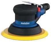 Máy chà nhám khi nén Metabo ES7700