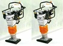 Máy đầm cóc Tacom ZV75R(H)