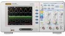 Máy hiện sóng số Rigol DS1102E, 100MHZ