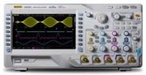 Máy hiện sóng số Rigol DS4052