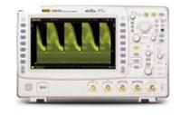 Máy hiện sóng số Rigol DS6062, 600MHZ, 2 channel