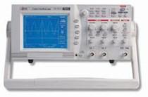 Máy hiện sóng số EZ DS 1100C (100Mhz, 2 kênh)
