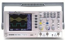 Máy hiện sóng số GWinstek GDS-1072A-U