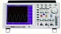 Máy hiện sóng số 200MHz Owon PDS8202T