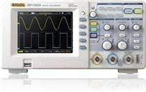 Máy hiện sóng số Rigol DS1102CA, 100MHZ