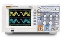 Máy hiện sóng số Rigol DS1202CA