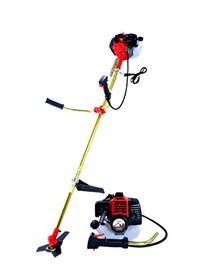 Sức mạnh của các máy cắt  cỏ