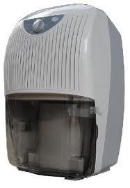 Máy hút ẩm Aikyo AD-14B-EU, máy hút ẩm không khí giá rẻ!