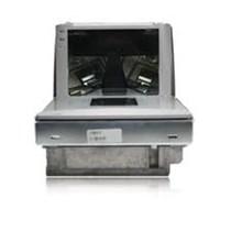 Đầu đọc để bàn Datalogic Magellan 8500 scanner/sca