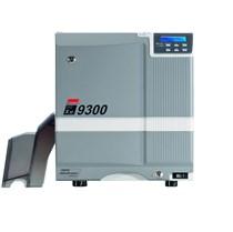 Máy in thẻ chuyển tiếp cao cấp EDIsecure XID9300