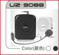 Máy trợ giảng Camac Unizone UZ-9088S  giá rẻ tại hcm