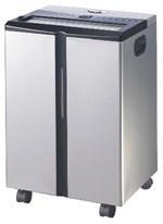 Máy hút ẩm Harison HD-45B, máy hút ẩm công nghiệp!