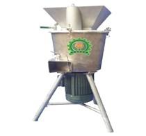 Máy chế biến thức ăn chăn nuôi 3A5.5KW