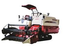 Máy gặt Yanmar AW82V