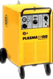 May cat Plasma 150E